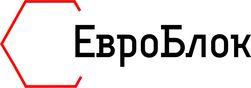 Компания ЕвроБлок - ведущий производитель брусчатки и тротуарной плитки в Кирове